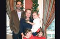 2013-12-14 08.29.25(Jason, Emily,Mckenzie, and Mollie McDonald, and Wyatt Naegele ).jpg.jpe