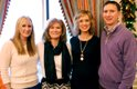 2013-12-14 08.54.25(Sara, Kathy, Allison, and Kevin Prigel).jpg.jpe