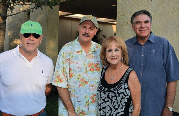 Brad Alford, Doug Cook, Joy Ann Havran, Bob Havran.jpg.jpe