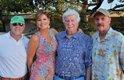 Brad Alford, Terry Anderson Paul Dorman, Doug Cook.jpg.jpe