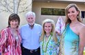 John and Shirley Dean, Christy Smith, Amy Lively.jpg.jpe