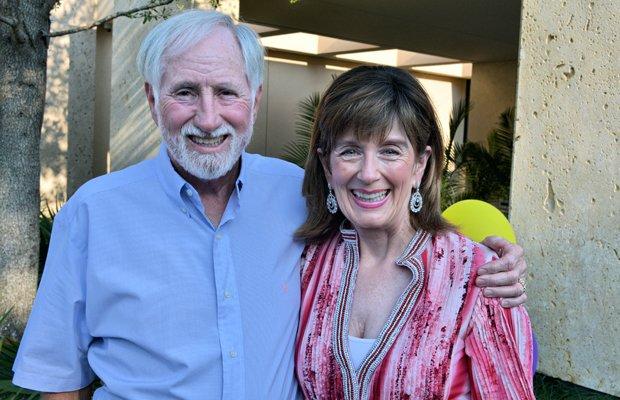 John and Shirley Dean.jpg.jpe