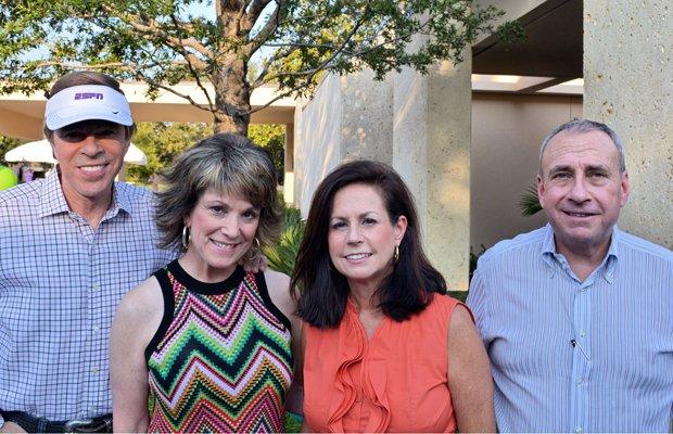 Scott and Carole Murray, Lady Ann and Jake Miller.jpg.jpe