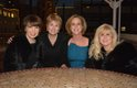 Polly Williams, Deb Sewell, Kelly Keller, Lynn Newman(1a).jpg.jpe