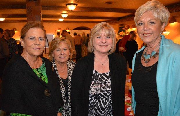 Janis Burkett, Adina Bell, Jodi Sanders, Dorene Badalamenti(1a).jpg.jpe