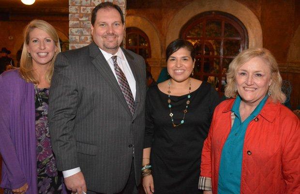 Keena Pace, Wayne Young, Brenda Rios, Sherry Fairchild(1a).jpg.jpe