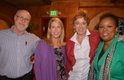Mark Ware, Keena Pace, Suzanne Smith, Sonja Gaines(1a).jpg.jpe