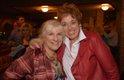 Suzanne Smith, Carol Nati MD.(1a).jpg.jpe