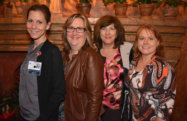 Jessica Sikorski, Lisa Rowett, Debbie Sweat, Stephanie Geis(1a).jpg.jpe