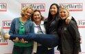 Amy Jonah, Martha Bouk, Laura Pham, Kendra Honeycutt.jpg.jpe