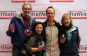 Bob, Linda,Rob & Donna Menzies.jpg.jpe