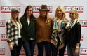 Cait Pickauance, Megan Pruitt,Callie Montgomery, Ashley Thaxton, Caitlin Clark.jpg.jpe