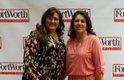 Carolyn Dosier & Melissa Lewis.jpg.jpe