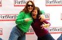 Christina Thompson & Karen Kinney.jpg.jpe