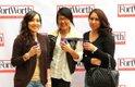 Isabel Morales, Hali Gideon & Marilu Morales.jpg.jpe