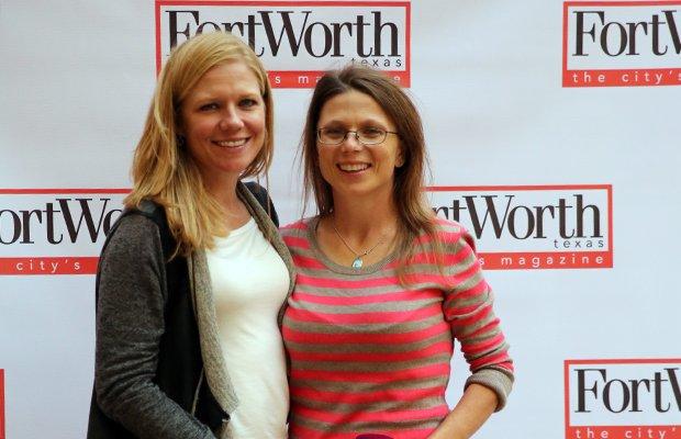 Jen Rameriez & Amy May.jpg.jpe