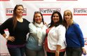 Jill Berkley, Jennifer Smith, Kimberly Chapple & Angela Arnold.jpg.jpe