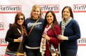 Jordan Armstrong, Sara Shannon, Maggie Resendiz & Sydney Jones.jpg.jpe