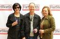 Kim Messerschmitt, Bob & Amelia Mckinley.jpg.jpe
