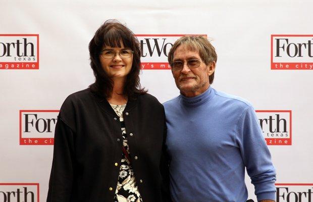 Linda & Jerry Toomer.jpg.jpe