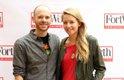 Madeline Albracht & Evan Gilmore.jpg.jpe