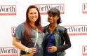 Rebecca May & Deanna Darnes.jpg.jpe