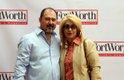 Ron Reed & Glenda Cantu.jpg.jpe