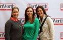 Shaneyna Ferraro, Jessica Stewart, Jennifer Gibson.JPG.jpe