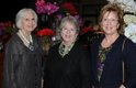 FW Garden Club 2014 Fall Luncheon_ 4820.jpg.jpe