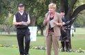 IMG_3729 (Ronnie Conger, Mayor Betsy Price).jpg.jpe