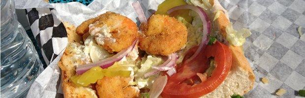 Shrimp Poboy.jpg.jpe