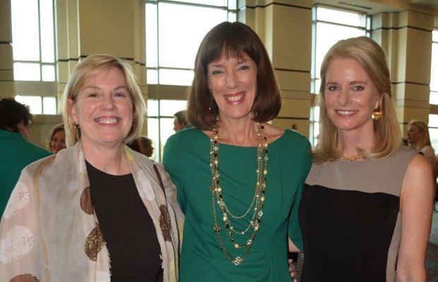 Charlotte Kauffman, Lisa Grady, Christina Johnson.jpg.jpe