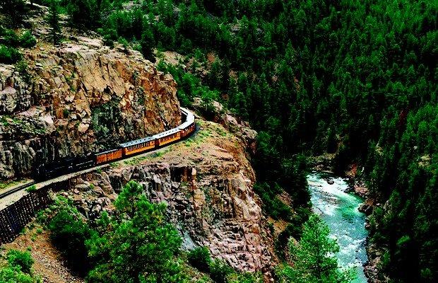 Durango Silverton Narrow Gauge Railroad.jpg.jpe