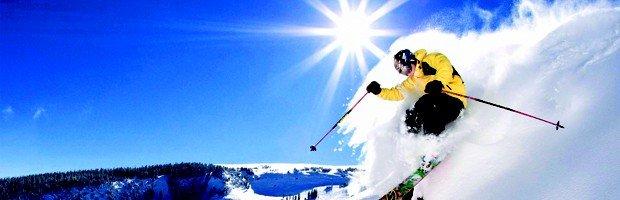 skier.jpg.jpe