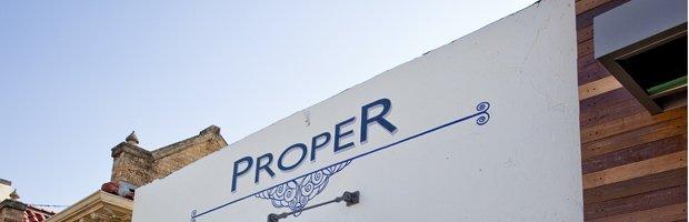 Proper620X200.jpg.jpe