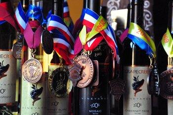 medalsmain.jpg.jpe