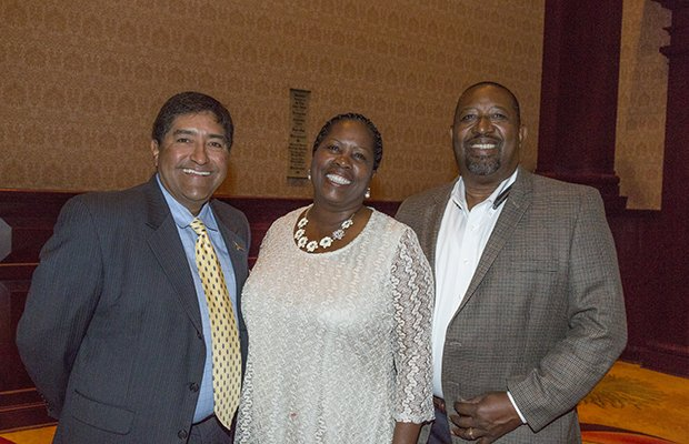 Richard Casarez, Sharon Johnson, George Johnson.jpg.jpe