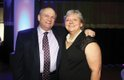 Mark and Mary Ann Shelton  300DPI.jpg.jpe