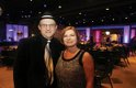 Richard and Lori Urso 300 dpi.jpg.jpe