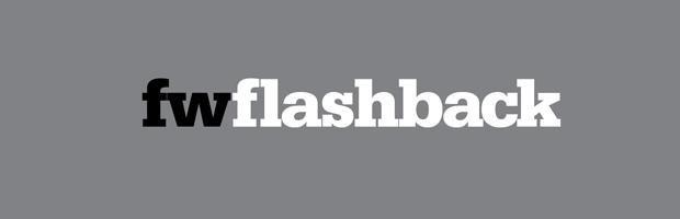 FlashbackTopper.jpg.jpe