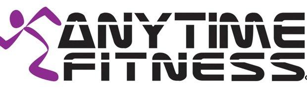 anytime-fitness-logotopper.jpg.jpe
