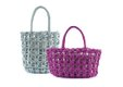 2. Verloop Handbags