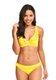 3. Yellow Bikini from Figleaves
