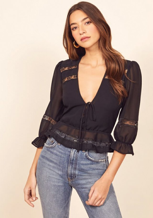 5. The Emily Top
