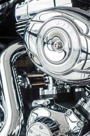 HarleyDetail2.jpg.jpe