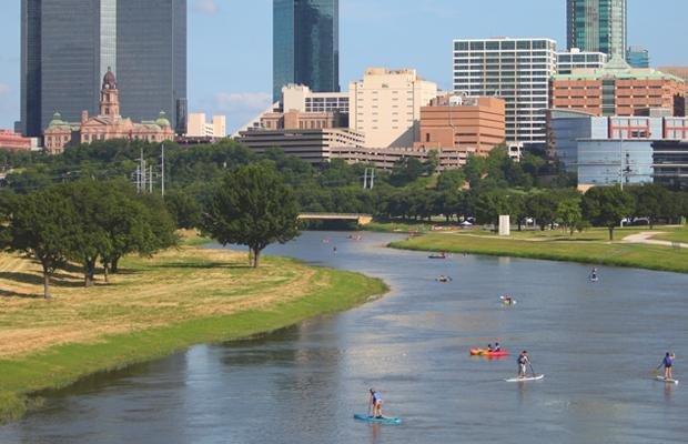 Trinity River.jpg