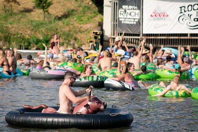 Rockin' the River - online - fwtx.jpg