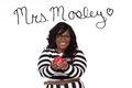 Mary Mosley