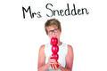 Brenda Snedden
