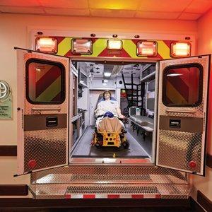 Patient Simulator-106.jpg.jpe